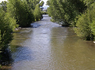 Ohio Creek above Gunnison.jpg