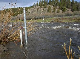 Taylor River above Taylor Reservoir.jpg