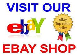 eBayShop-Logo.jpg