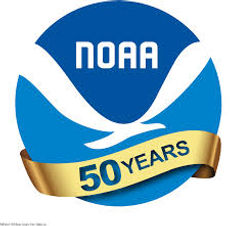 NOAA Weather Logo.jpg