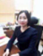 김선휴 변호사.jpg