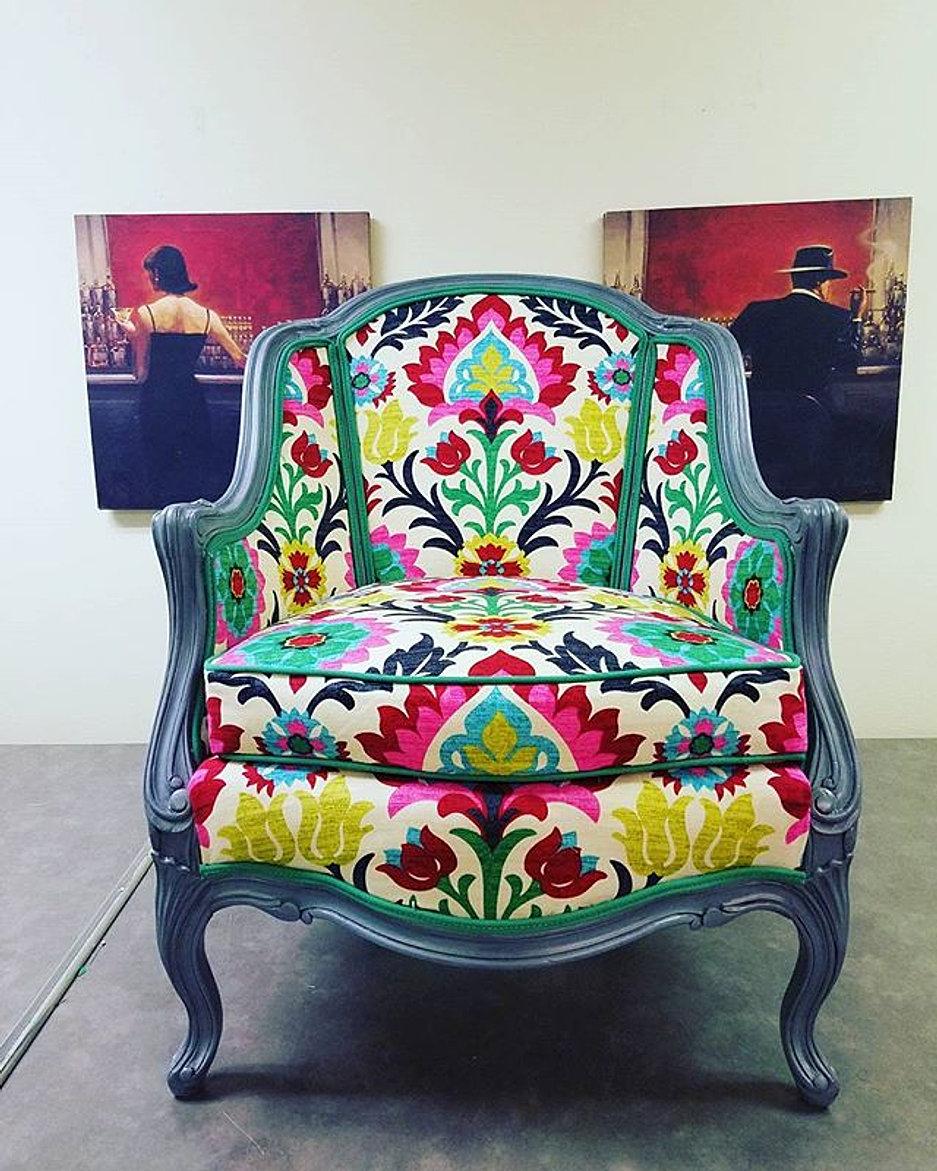 _inawaverlyworld #santamaria #repinneddesign #repinned #design #decor  #interiordesign #