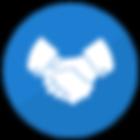 Lender-Creditor-Negotiation-Paladin.png
