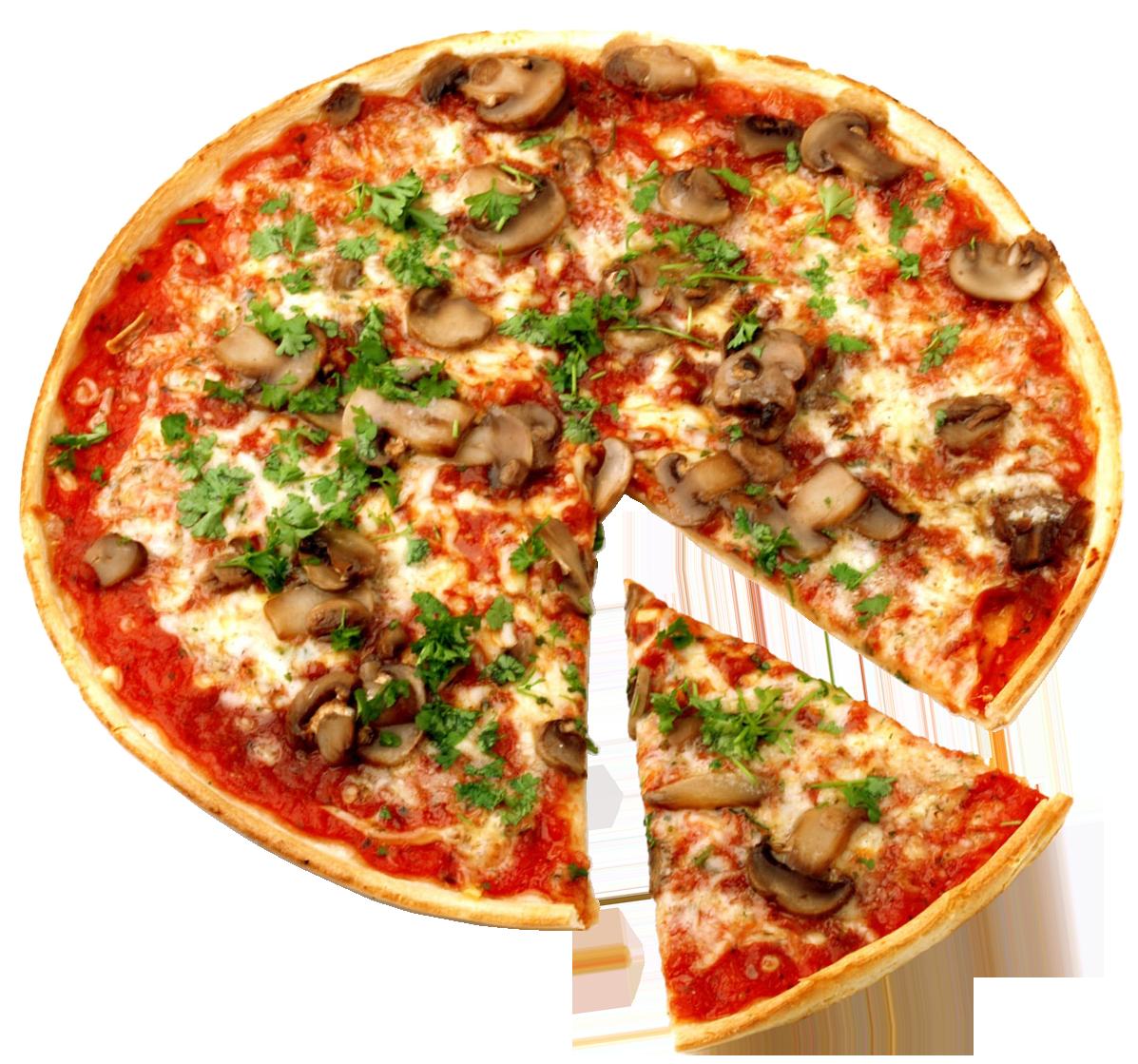Рассказ доставщика пиццы 9 фотография