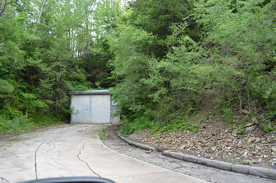 Properties For Homes For Sale With Underground Bunkers | Joy Studio ...