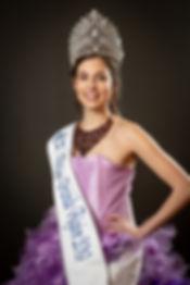 5694_Miss_et_Mister_Grande_Region_2019.j