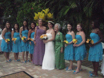 NIcholas Reception - Bridal Party.jpg