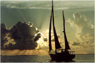 Sunset Sail 2.png
