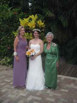 Nicholas Reception - Bride-M-GM.jpg