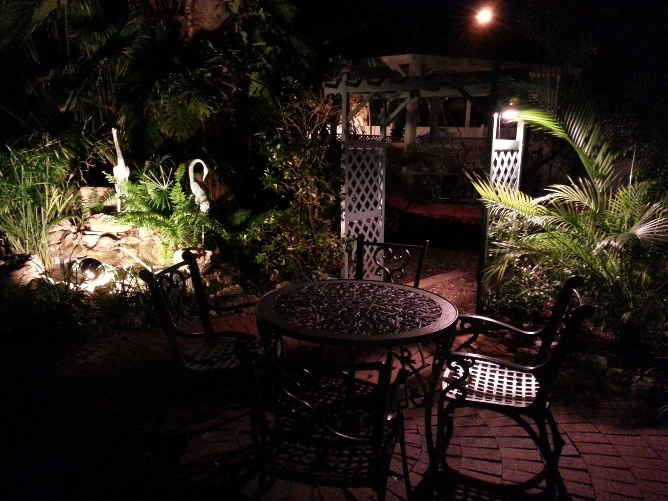 Nightlights in the garden.jpg