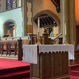 Church Altar 2.jpeg