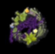 Herbal-Amy-Logo-ver-2.png