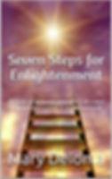 seven stepps e book on Amazon.jpg