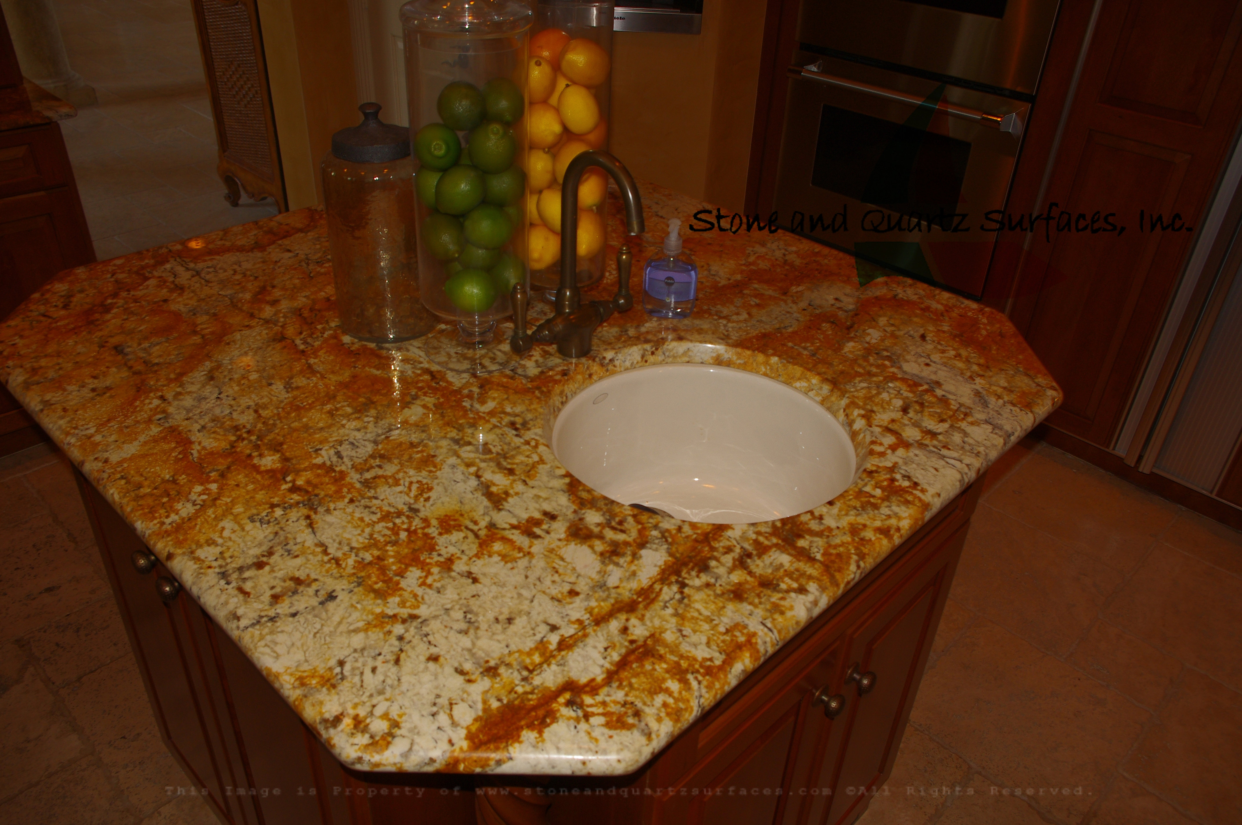 Countertops Boca Raton Fl We Fabricate And Install