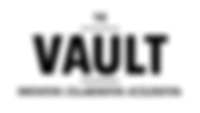 thevault-logo.png