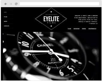 Eyelite Films