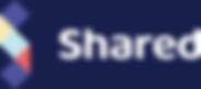 Shared-Header-lightblue.png