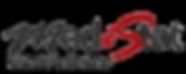 logo_medistat_300_edited_edited.png
