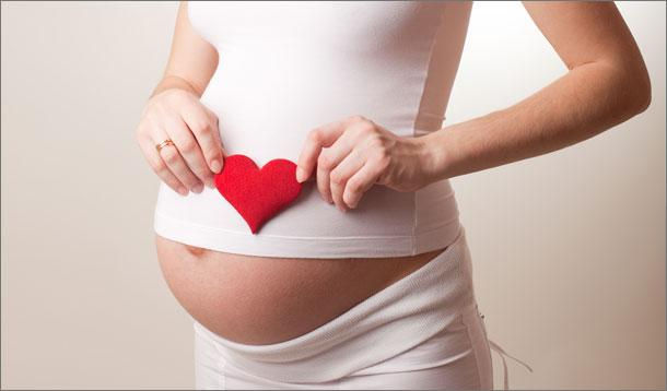 10 Best Pregnancy Apps