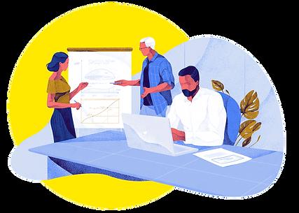 the-best-digital-transformation-consulta