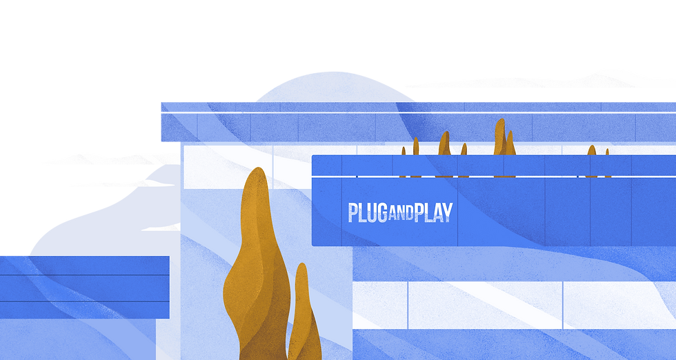 Plug and Play Building.png