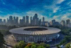 bird-s-eye-view-of-city-during-daytime-3