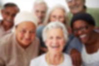 topic-elderly-population.jpg