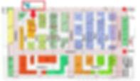 mapa-feira.jpg