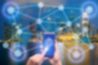 Leaders & Leadership, Strategy Execution & Digital Transformation