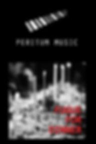 PERITUM MUSIC.jpg