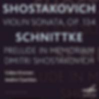Screen Shot 2020-05-24 at 1.25.02 PM.png