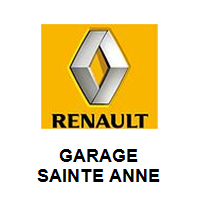 Garage sainte anne garage renault reims for Garage renault guiardel reims
