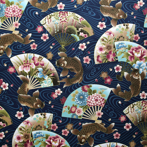Serenity Glen Patchworx Geelong Quilting And Patchworks Japanese