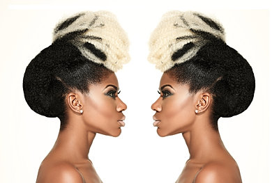 wel e to stylist lee hair studio