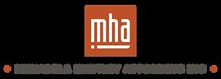 MHA-NEW-logo.png