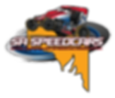 SA Speedcar Assocation Logo-01.png