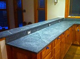 Slate Countertops slate countertops