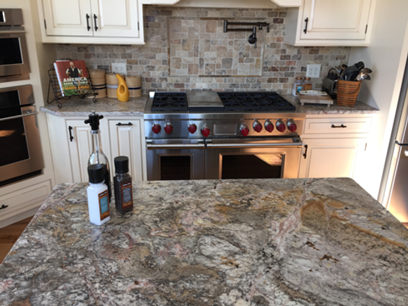 Need A Small Piece For A Bathroom But Donu0027t Want To Buy A Whole Slab? Give  Us A Call Because We Have Plenty Of Remnants For Small Projects And Small  ...