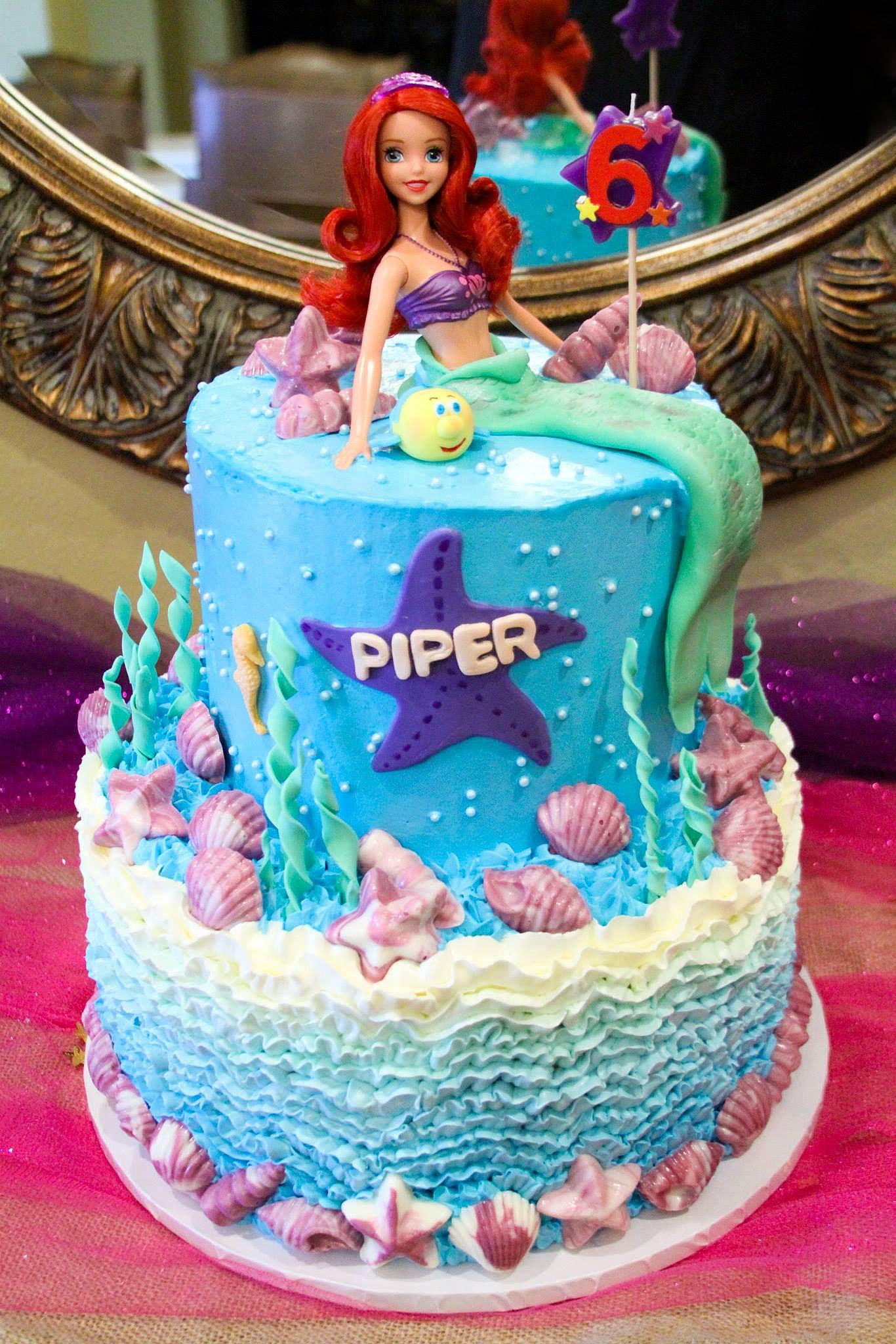 www cake shop
