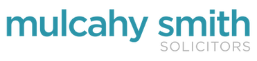 Mulcahy Smith Logo - Primary.png
