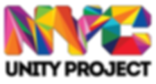 nyc unity project.png