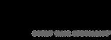 Logo transparent_ copy_edited.png