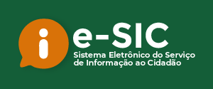 ICONES (2).png