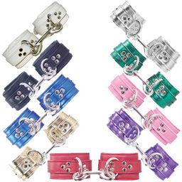 K-Garment-leather-cuffs-3126-27.jpg