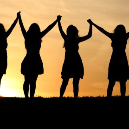 Women-holding-hands1.jpg