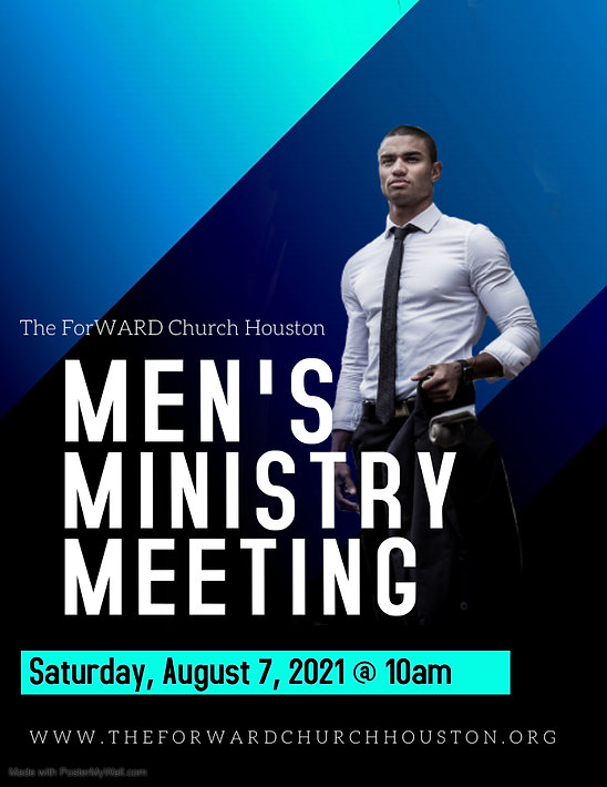 Mens_Ministry_Meeting_Flyer_-_Made_with_PosterMyWall_(1)1.jpg