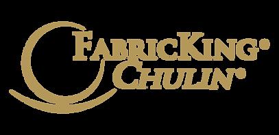FABRICKING & CHULIN LOGO-01.png