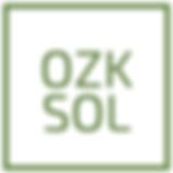 OZK SOL in green ozark solar logo.png