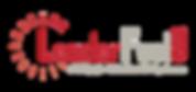 Logo -  LF             tag line w. dash.jpg