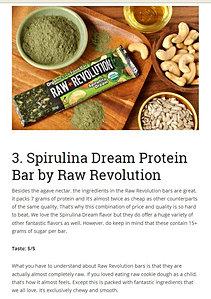 Organics.org Spirulina Review.JPG